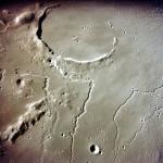 597px-Apollo15DunaTisza
