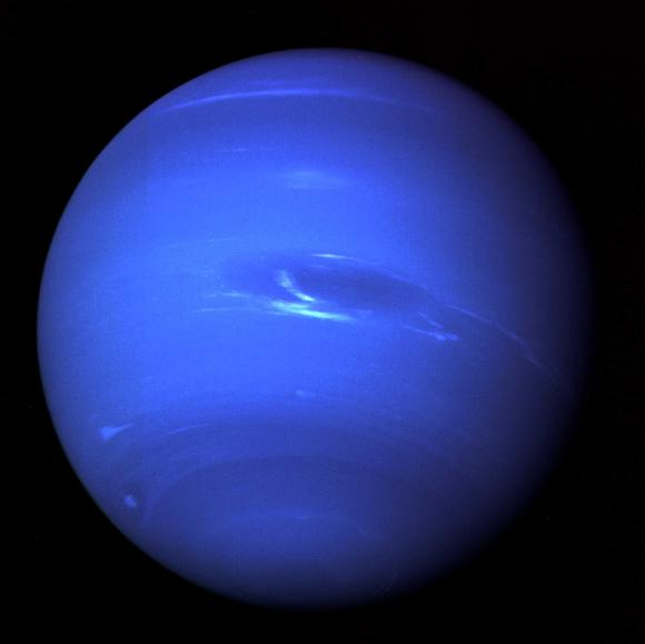 Neptune_006