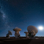 alma-telescopes-milky-way-1024
