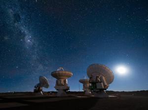 alma-telescopes-milky-way-1024
