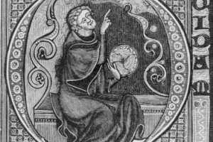 Early astronomers showed initiative and advanced thinking in their conclusions on eclipses.
