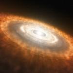 planet-formatio