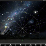 Today, many astronomers use a wide variety of digital star charts, including Sky Safari.