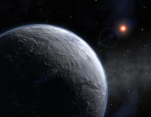 Ogle_Planet