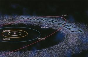 Kuiperbelt