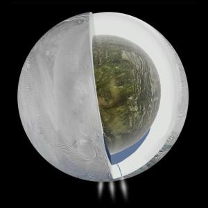Inside_Enceladus_large