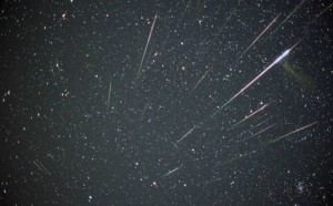science-environment-camelopardalids-new-meteor-shower-you-should-see-may-23-24-1400311258