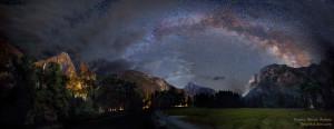 2013-05_mb_YosemiteAquarids600 (1)