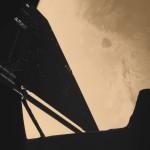 CIVA_Mars_30_H720rg