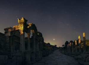 EphesusHadrianus_center