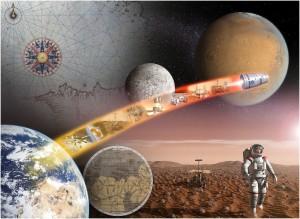 Esa-space-exploration