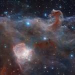 HH-HST-ESO-gendler810