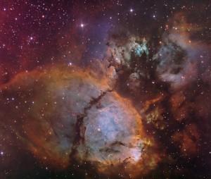IC1795NBWeb4_goldman_c900