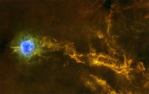 IC5146_Herschel_small