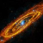 M31_XMM_HERSCHEL_r900
