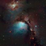 M78WFI_chekalin900
