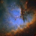 NGC281_crawford800