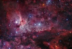 NGC3372_gendlerhannahoe900