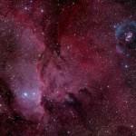NGC6188lorenzi900c