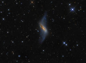 NGC660_LRGB_leshin900
