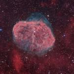 NGC6888_hallas_c800