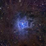 NGC7023Walker900