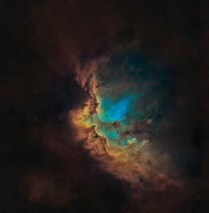 NGC7380Narrowband950