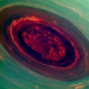 PIA14944_SaturnHur900