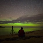 aurora_hapeman