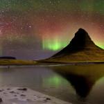 auroraemeteors_boardman_4591