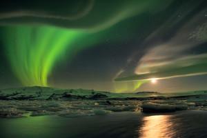 auroraiceland_vetter_960
