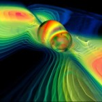 black_hole_collision_gravity_waves