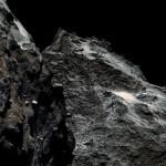 cometCG01_rosetta_960
