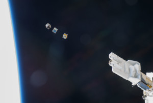 cubesats_iss038_960