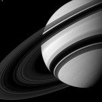 darkrings_cassini_960
