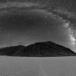deathvalleysky_nps