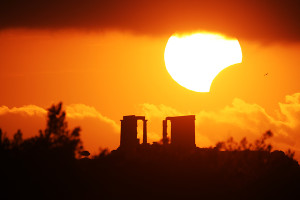eclipse_kotsiopoulos