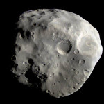 epimetheus2_cassini