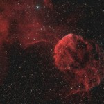 ic443_bachmayer800
