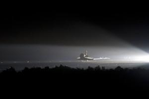 landing_endeavour_900
