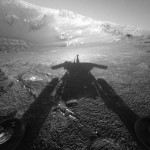 marsshadow_opportunity_900