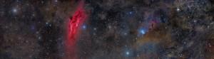 mbz_2011-09_Clouds_Of_Perseus600h