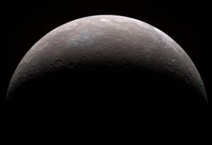 mercury_messengerJan22_rc800
