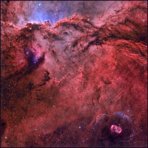 NGC6188
