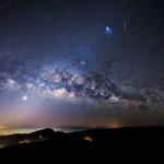 rocketmeteorsky_pon_960