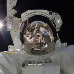 selfportrait_iss032_960