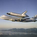 shuttle747_nasa