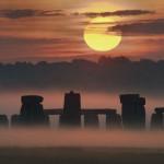 stonehengesun_alexander