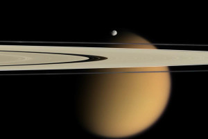 titanrings_cassini