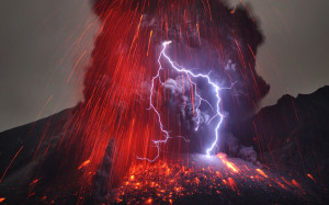 volcano_reitze_960